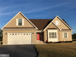Photo of 11397 Eagle RUN, Lincoln, DE 19960 (MLS # 1001570608)