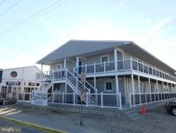 Photo of 100 Vandyke STREET, Unit 201, Dewey Beach, DE 19971 (MLS # 1001571928)