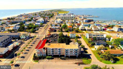 Photo of 1609 Coastal HIGHWAY, Unit S202, Dewey Beach, DE 19971 (MLS # 1001572000)