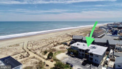 Photo of 2 Saulsbury STREET, Unit 3, Dewey Beach, DE 19971 (MLS # 1001573030)