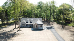 Photo of 8485 Hollybrook DRIVE, Lincoln, DE 19960 (MLS # 1001574046)