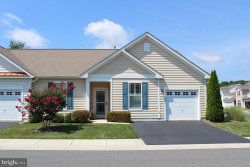 Photo of 37438 Kingfisher DRIVE, Selbyville, DE 19975 (MLS # 1001574204)