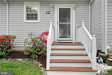 Photo of 38172 Beachwood COURT, Unit 12, Frankford, DE 19945 (MLS # 1001577236)