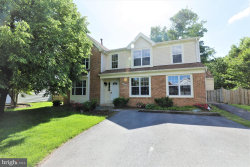Photo of 5768 Hannover COURT, Frederick, MD 21703 (MLS # 1001577308)