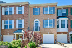 Photo of 502 Samuel Chase WAY, Annapolis, MD 21401 (MLS # 1001577494)