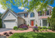 Photo of 102 Jennings COURT SE, Leesburg, VA 20175 (MLS # 1001578024)