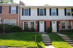 Photo of 102 North College DRIVE, Sterling, VA 20164 (MLS # 1001578204)