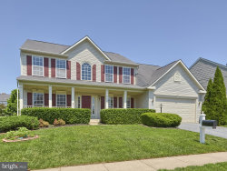 Photo of 2118 Carroll Creek View COURT, Frederick, MD 21702 (MLS # 1001578978)