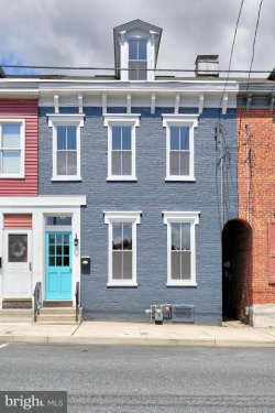 Photo of 261 N 2nd STREET, Columbia, PA 17512 (MLS # 1001579218)