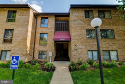 Photo of 6033 Majors LANE, Unit 4D4, Columbia, MD 21045 (MLS # 1001579656)