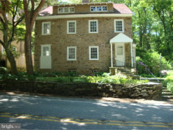 Photo of 69 W Rose Valley ROAD, Rose Valley, PA 19086 (MLS # 1001580038)