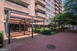 Photo of 1140 23rd STREET NW, Unit 704, Washington, DC 20037 (MLS # 1001580162)
