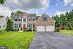 Photo of 8234 Green Ice DRIVE, Pasadena, MD 21122 (MLS # 1001580326)