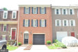 Photo of 5854 Kara PLACE, Burke, VA 22015 (MLS # 1001580636)