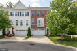 Photo of 9941 Veiled Dawn, Laurel, MD 20723 (MLS # 1001580650)