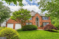 Photo of 2941 Excelsior Springs COURT, Ellicott City, MD 21042 (MLS # 1001580742)