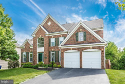 Photo of 24816 Sweet Cherry LANE, Damascus, MD 20872 (MLS # 1001582906)