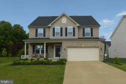 Photo of 4511 Blackbirds Folly LANE, Bowie, MD 20720 (MLS # 1001583554)