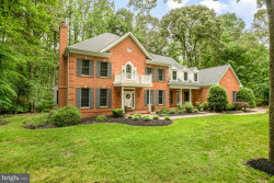 Photo of 2414 Fox Creek LANE, Davidsonville, MD 21035 (MLS # 1001586098)