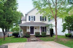 Photo of 214 Wilson AVENUE NW, Leesburg, VA 20176 (MLS # 1001586186)