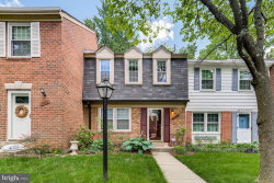 Photo of 5727 Sweetwind PLACE, Columbia, MD 21045 (MLS # 1001586456)