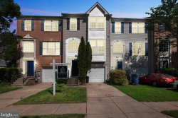 Photo of 7025 Dasher Farm COURT, Columbia, MD 21045 (MLS # 1001586852)
