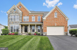 Photo of 1305 Rome COURT, Odenton, MD 21113 (MLS # 1001586892)