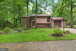 Photo of 9480 African HILL, Columbia, MD 21045 (MLS # 1001587420)