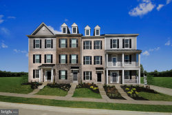 Photo of 217 Spring Bank AVENUE, Frederick, MD 21701 (MLS # 1001587552)