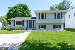Photo of 1824 Lasalle PLACE, Severn, MD 21144 (MLS # 1001587662)
