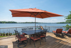 Photo of 540 Sunset ROAD, Annapolis, MD 21403 (MLS # 1001587750)