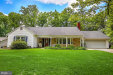 Photo of 12336 Shadetree LANE, Laurel, MD 20708 (MLS # 1001587778)