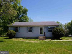 Photo of 12631 N 1st STREET, Greenwood, DE 19950 (MLS # 1001588074)