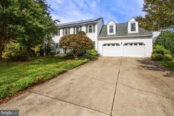 Photo of 11502 Coralroot COURT, Bowie, MD 20721 (MLS # 1001588092)