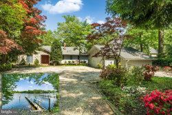 Photo of 788 Holly DRIVE N, Annapolis, MD 21409 (MLS # 1001600570)