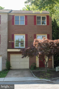Photo of 14 Spindrift WAY, Annapolis, MD 21403 (MLS # 1001600628)