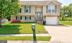Photo of 165 Carnival DRIVE, Taneytown, MD 21787 (MLS # 1001611556)