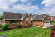Photo of 267 Clicks LANE, New Market, VA 22844 (MLS # 1001612102)