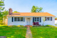 Photo of 718 Broadmoor DRIVE, Annapolis, MD 21409 (MLS # 1001612238)