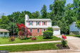 Photo of 9526 Old Lantern WAY, Laurel, MD 20723 (MLS # 1001612292)