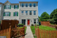 Photo of 5030 Croydon TERRACE, Frederick, MD 21703 (MLS # 1001622158)