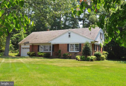 Photo of 287 Hillsmere DRIVE, Annapolis, MD 21403 (MLS # 1001623458)