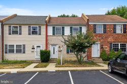 Photo of 1690 Forest Hill COURT, Crofton, MD 21114 (MLS # 1001623728)