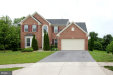 Photo of 8411 Staggers Farm COURT, Laurel, MD 20708 (MLS # 1001623816)