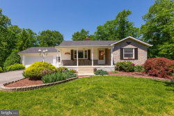 Photo of 5004 Reels Mill ROAD, Frederick, MD 21704 (MLS # 1001624008)