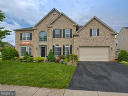 Photo of 1815 Granby WAY, Frederick, MD 21702 (MLS # 1001624084)