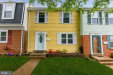 Photo of 6906 Scotch DRIVE, Laurel, MD 20707 (MLS # 1001624402)