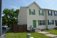 Photo of 36 Creedmore DRIVE, Bunker Hill, WV 25413 (MLS # 1001624578)