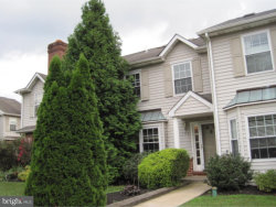 Photo of 125 Regal COURT, Royersford, PA 19468 (MLS # 1001626844)