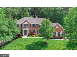 Photo of 109 Berwick DRIVE, West Chester, PA 19382 (MLS # 1001627852)